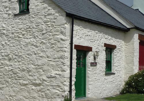 St-Davids-Peninsula-Cottages-Bwthyn-Bach