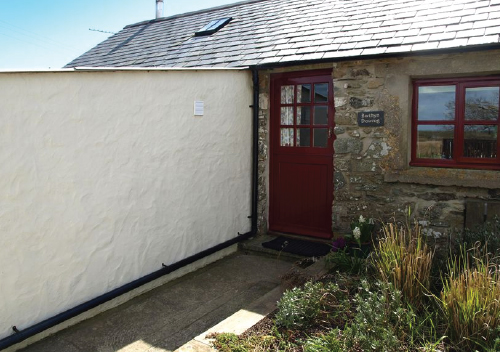 St-Davids-Peninsula-Cottages-Bwthyn-Dowrog
