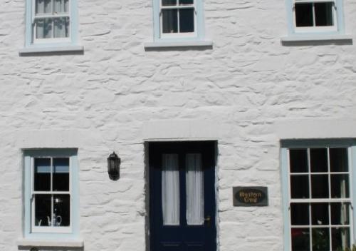 St-Davids-Peninsula-Cottages-Bwthyn-Gwe