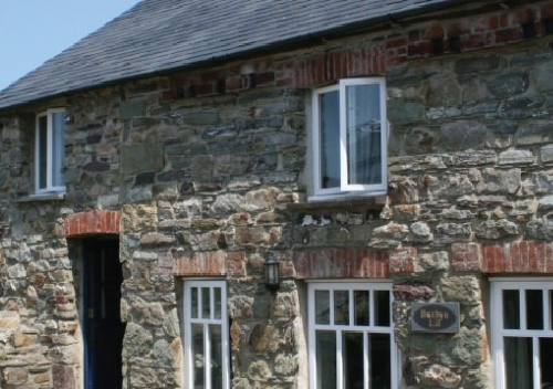 St-Davids-Peninsula-Cottages-Bwthyn-Lil