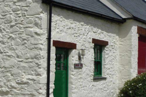 St-Davids-Peninsula-Cottages-Near-St-Davids