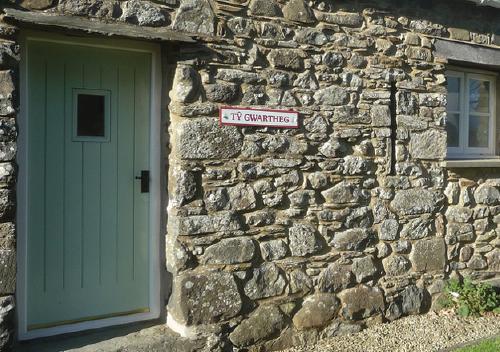 St-Davids-Peninsula-Cottages-Ty-Gwartheg