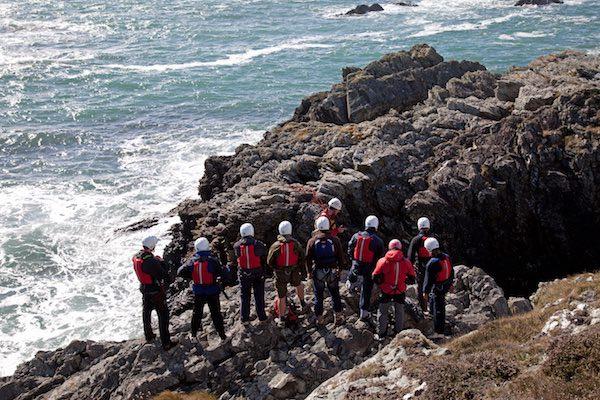 Activities-Coasteering-St-Davids-Peninsula-Cottages-copy