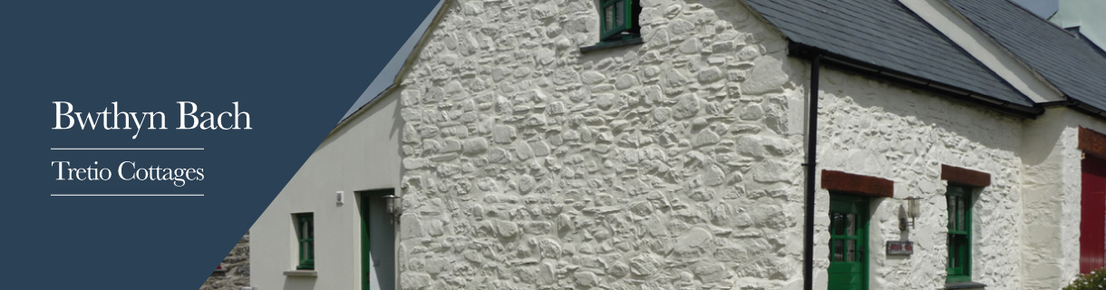 St-Davids-Peninsula-Cottages-Tretio-Bwthyn-Bach-Banner