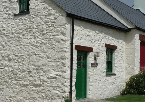 St-Davids-Peninsula-Cottages-Bwthyn-Bach