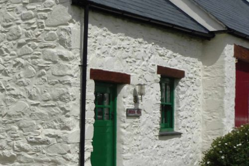St-Davids-Peninsula-Cottages-Near-St-Davids