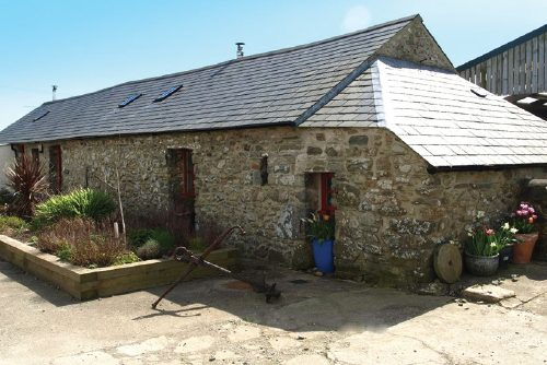 St-Davids-Peninsula-Cottages-Ty-Beudy