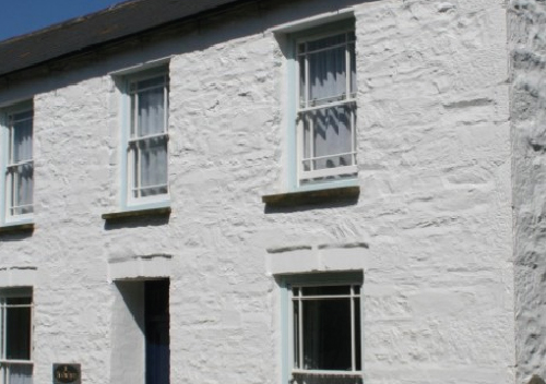 St-Davids-Peninsula-Cottages-Ty-Gwilym