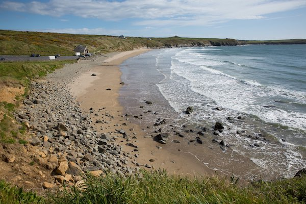 Activities-Beach-St-Davids-Peninsula-Cottages-copy