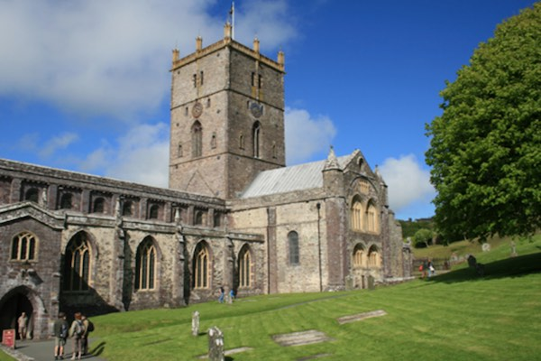 Activities-Cathedral-St-Davids-Peninsula-Cottages