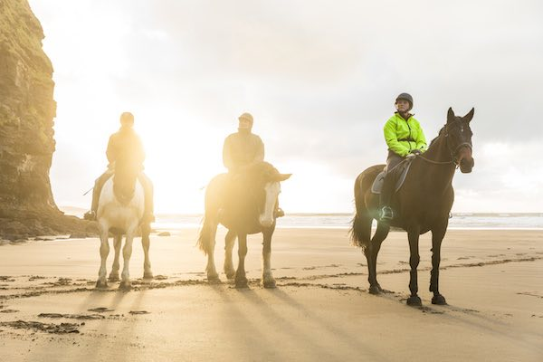 Activities-Horseriding-St-Davids-Peninsula-Cottages