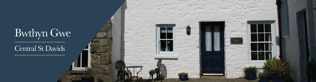 Bwthyn-Gwe-Pembrokeshire-Holiday-Cottages-St-Davids