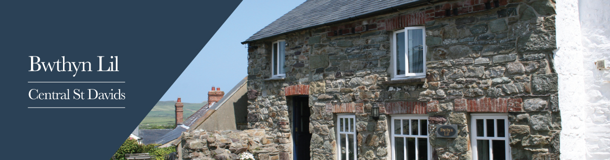 Bwthyn-Lil-Pembrokeshire-Holiday-Cottages-St-Davids