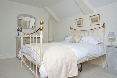 St-Davids-Peninsula-Cottages-Bwthyn-Gwe-03