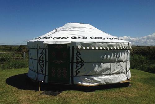 St-Davids-Peninsula-Cottages-The-Yurt-