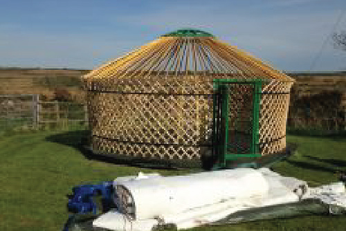 St-Davids-Peninsula-Cottages-The-Yurt-01