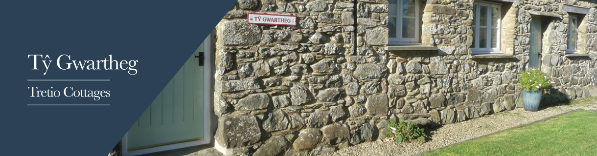 St-Davids-Peninsula-Cottages-Tretio-Ty-Gwartheg-Banner