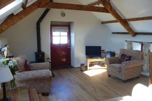 St-Davids-Peninsula-Cottages-Y-Felin