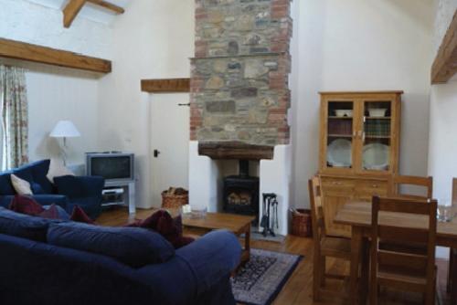 St-Davids-Peninsula-Cottages-Ysgubor