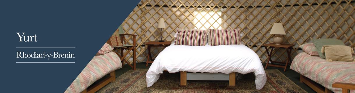 St-Davids-Peninsula-Cottages-Yurt-Banner